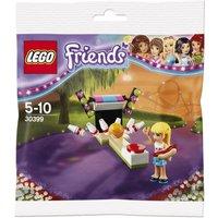 LEGO 30399