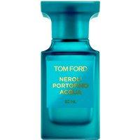 Tom Ford Neroli Portofino Acqua Eau de Parfum (100ml)