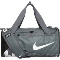 Nike Alpha Adapt Crossbody Duffel S flint grey/black/white (BA5183)