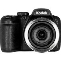 Kodak AZ365 black