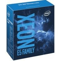 Intel Xeon E5-1620v4 Box (Socket 2011-3, 14nm, BX80660E51620V4)