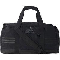 Adidas 3 Stripes Performance S black/black/vista grey (AJ9997)