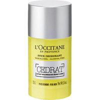 L'Occitane Cedrat Deo Stick (75g)