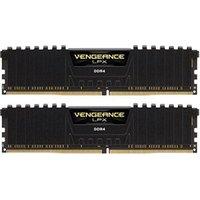 Corsair Vengeance LPX 16GB Kit DDR4-3466 CL16 (CMK16GX4M2B3466C16)
