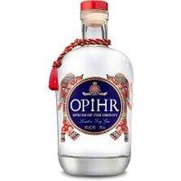 Opihr Oriental Spiced 0,7l 40%