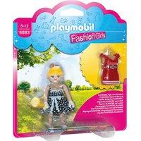 Playmobil 6883