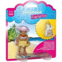 Playmobil 6886