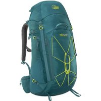 Lowe Alpine Airzone Pro 35:45 shaded spruce