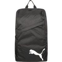 Puma Pro Training Backpack black/white (72941)