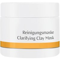 Dr. Hauschka Cleansing Mask Jar (90 g)