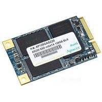 Apacer AS220 32GB
