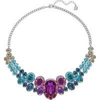 Swarovski Eminence Medium Necklace (5189757)
