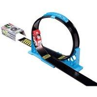 BBurago Go Gears - Super Speed Loop
