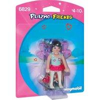 Playmobil 6829