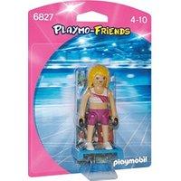 Playmobil 6827