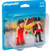 Playmobil 6845