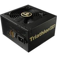 Enermax Triathlor Eco 1000 W 80 Plus Bronze