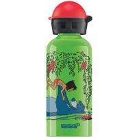 SIGG Kids Junglebook (400 ml)