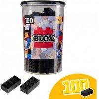 Simba Blox (104118916)