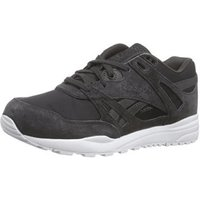 Reebok Ventilator SMB coal/white