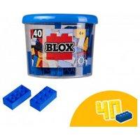 Simba 40 Blox (104118881)