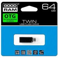 GoodRAM OTN3 64GB
