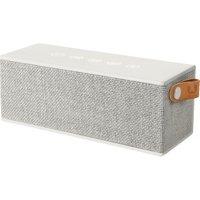 Fresh 'n Rebel Rockbox Brick Fabriq Edition Cloud