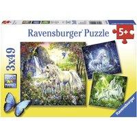 Ravensburger 92918