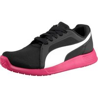 Puma ST Trainer Evo black/white/rose red