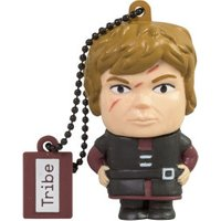 Tribe Game of Thrones Tyrion 16GB