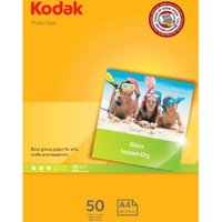 Kodak K5740-513