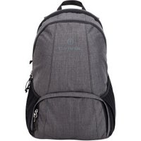 Tamrac Tradewind Backpack 24 Dark Grey