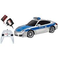 Carrera RC Police Porsche 911 (370162092)
