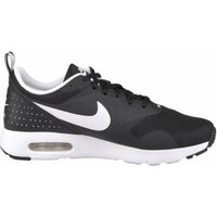 Nike Air Max Tavas GS black/white
