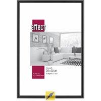 effect Profil 20 20x30