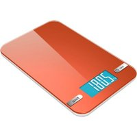 Camry 3151 orange