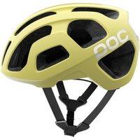 POC Octal Raceday yellow
