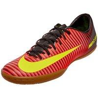 Nike Mercurial Victory VI IC total crimson/black/pink blast/volt