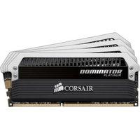 Corsair Dominator Platinum 32GB Kit DDR4-3000 CL15 (CMD32GX4M4C3000C15)