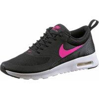 Nike Air Max Thea GS black/white/hyper pink