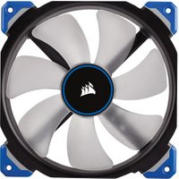 Corsair ML140 Pro LED 140mm blue