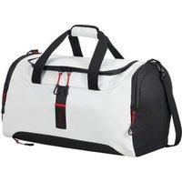 Samsonite Paradiver Light Travel Bag 51 cm white