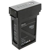 DJI Matrice 100 TB47D Battery