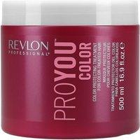 Revlon Professional Pro You Color Treatment (500ml)
