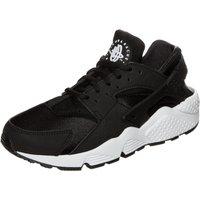 Nike Air Huarache Women black/white/black