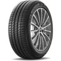 Michelin Primacy 3 225/50 R17 94H AO