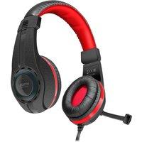 Speedlink Legatos Stereo Headset