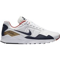 Nike Air Zoom Pegasus 92 white/metallic gold/university red/midnight navy