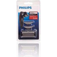 Philips QC5500/50