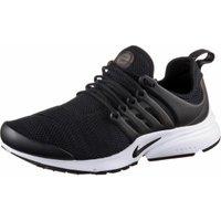 Nike Air Presto Women's black/white/black